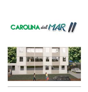CarolinadelmarII-proyectos