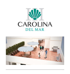 Carolina del Mar III - Tu Casa Proyectos